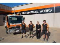 united-panel-works-featured.jpg