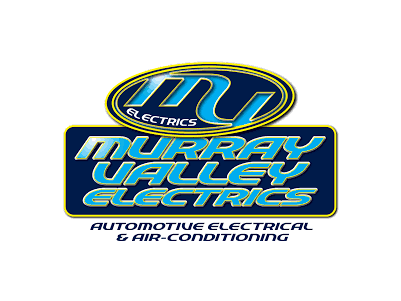 Murray-valley-electrics.png