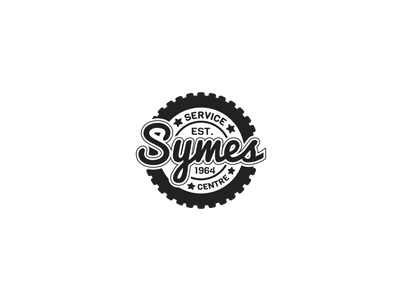 Symes-service-centre-grease-monkey-image-1.png