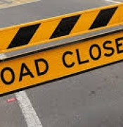 road_closure.jpg