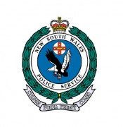 nsw-police-force-logo.jpg