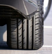 Tyre, Wheel, Tire, Car, Automobile, Vehicle, Rubber